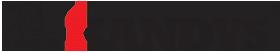 Kandys Tailor Studio Logo